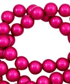 3D Miracle Beads